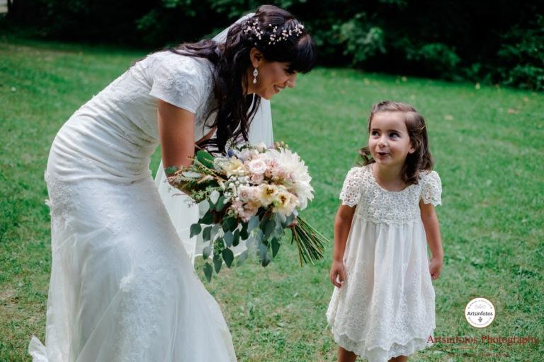 Vermont Jewish wedding 040