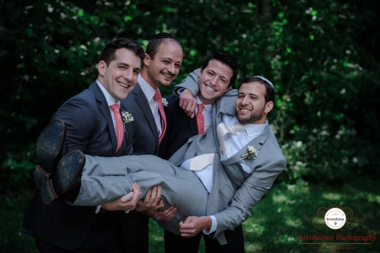 Vermont Jewish wedding 042