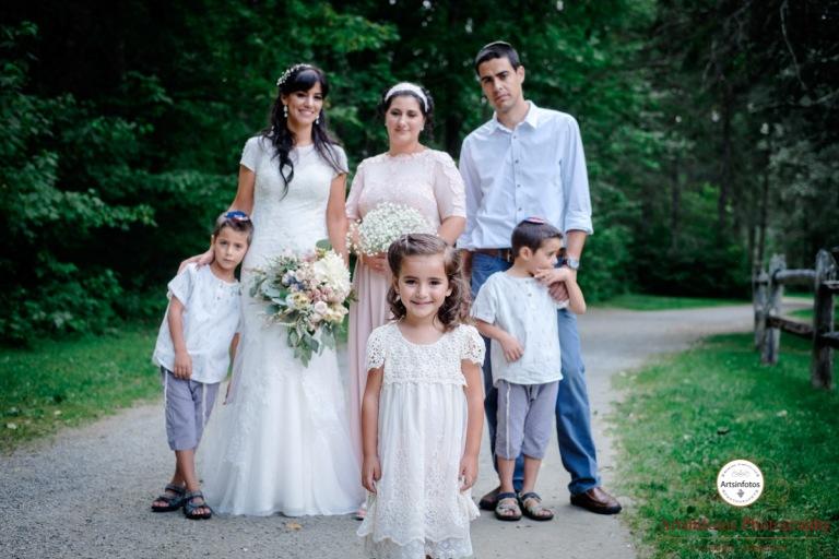 Vermont Jewish wedding 044