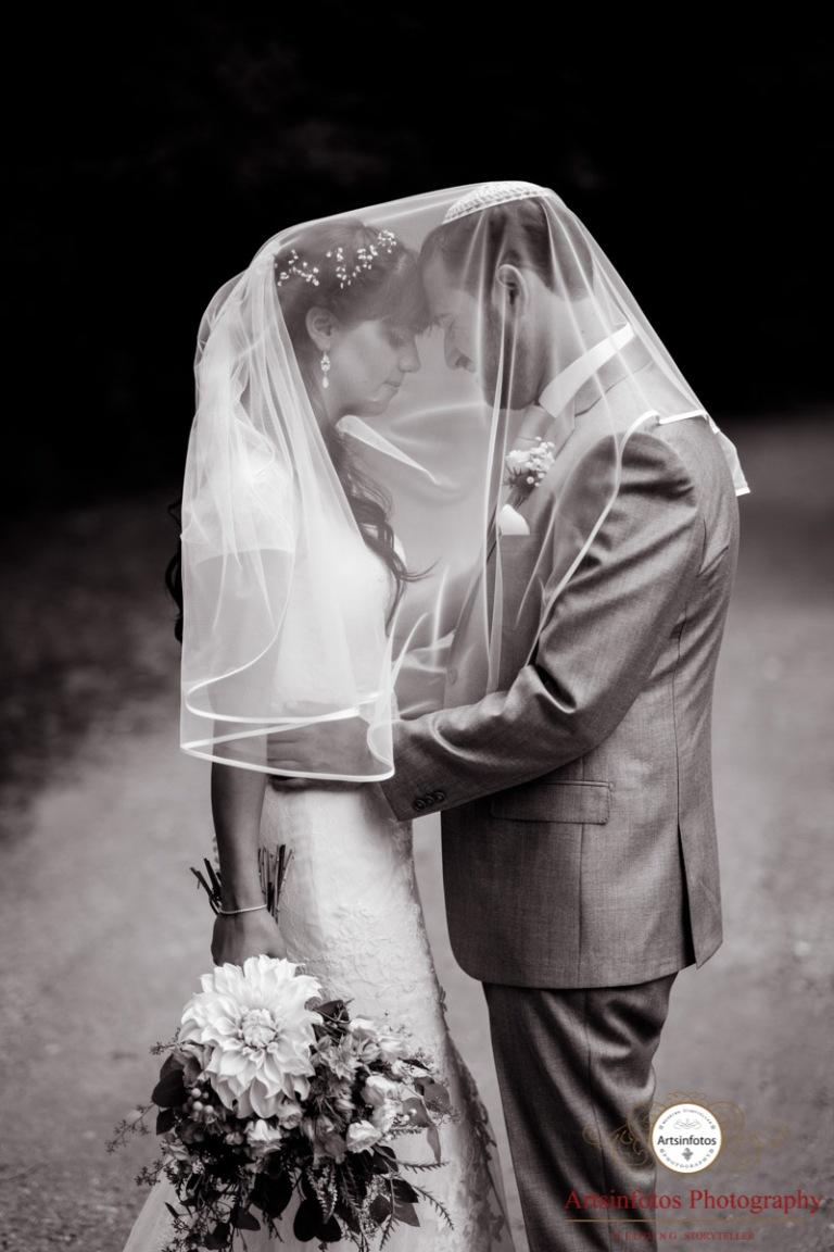 Vermont Jewish wedding 045