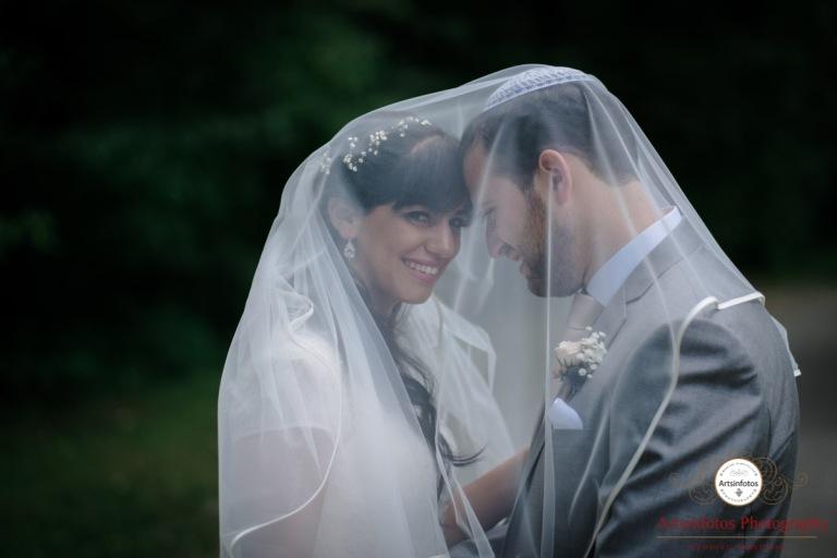 Vermont Jewish wedding 046