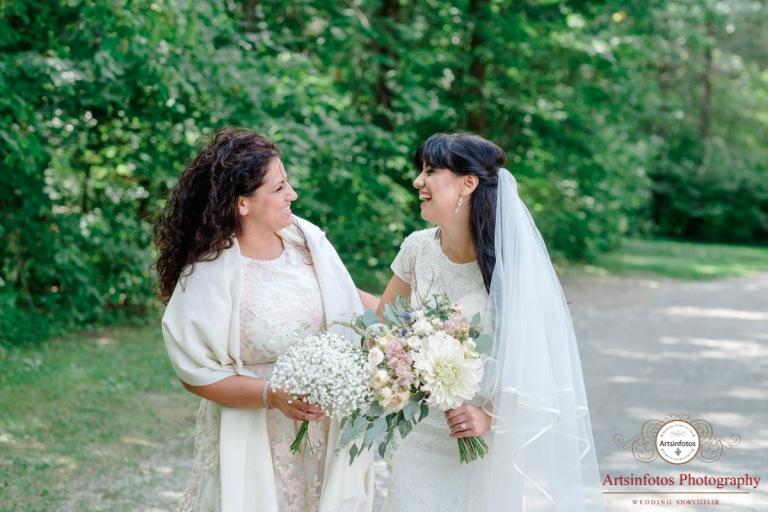 Vermont Jewish wedding 047