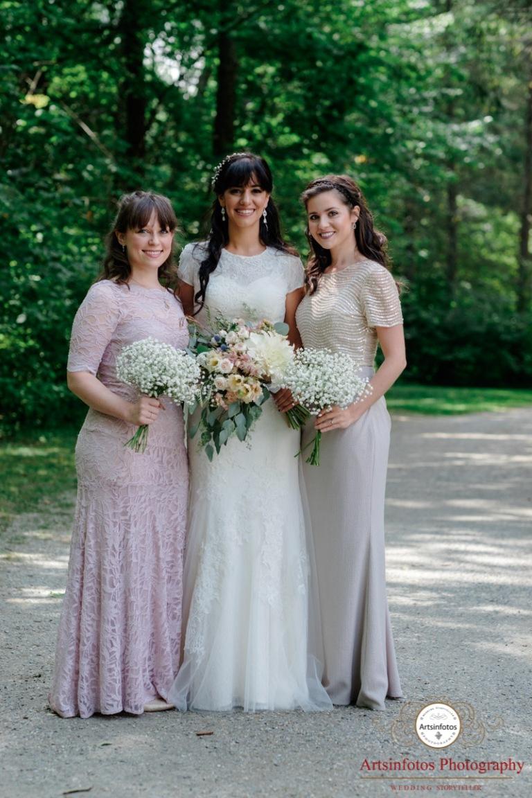 Vermont Jewish wedding 048