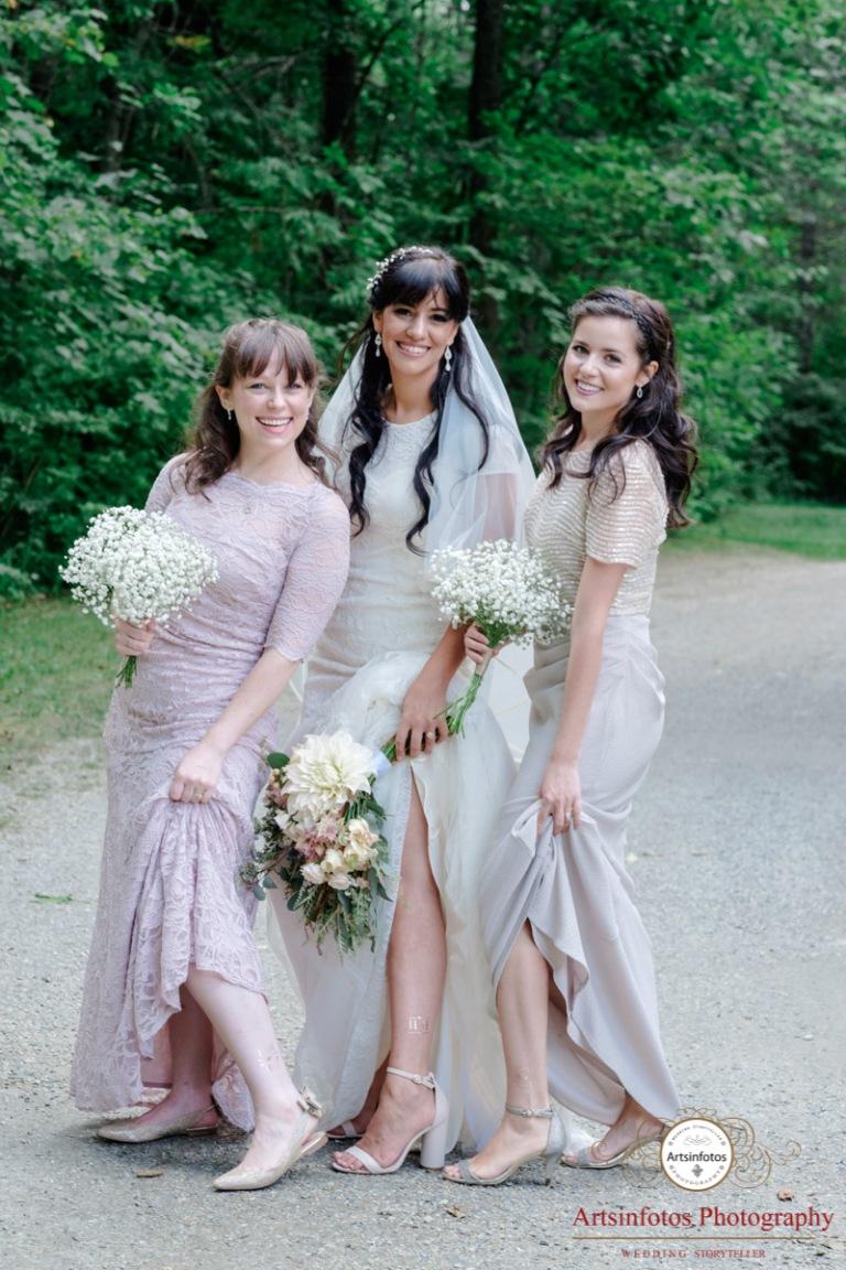 Vermont Jewish wedding 049