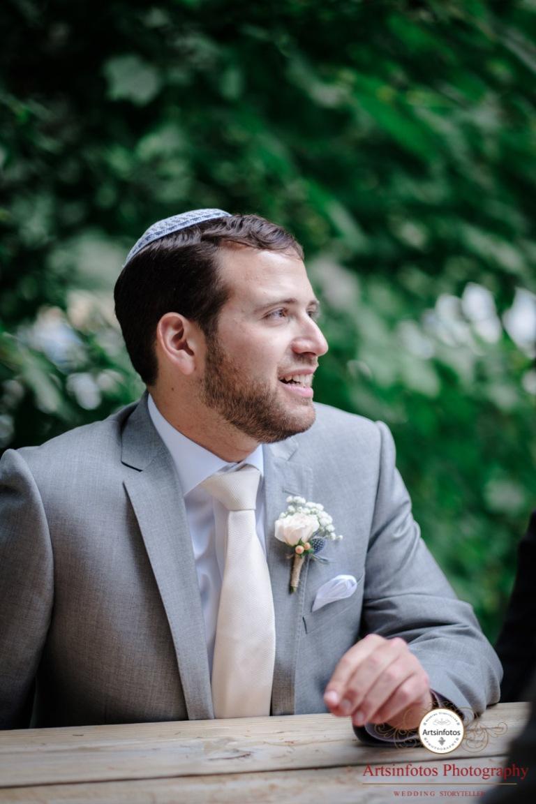 Vermont Jewish wedding 050