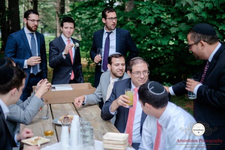 Vermont Jewish wedding 051