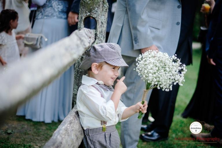 Vermont Jewish wedding 052