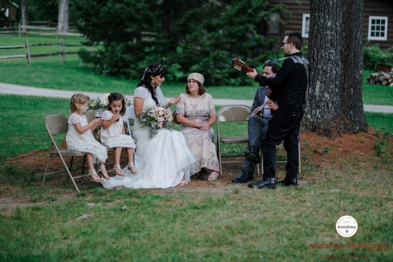 Vermont Jewish wedding 053