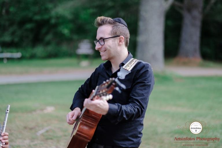 Vermont Jewish wedding 054
