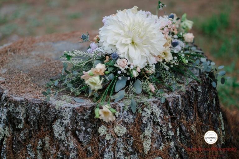 Vermont Jewish wedding 055