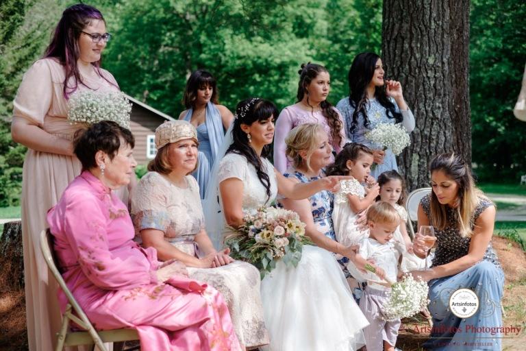Vermont Jewish wedding 056