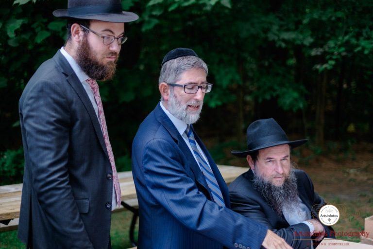 Vermont Jewish wedding 058