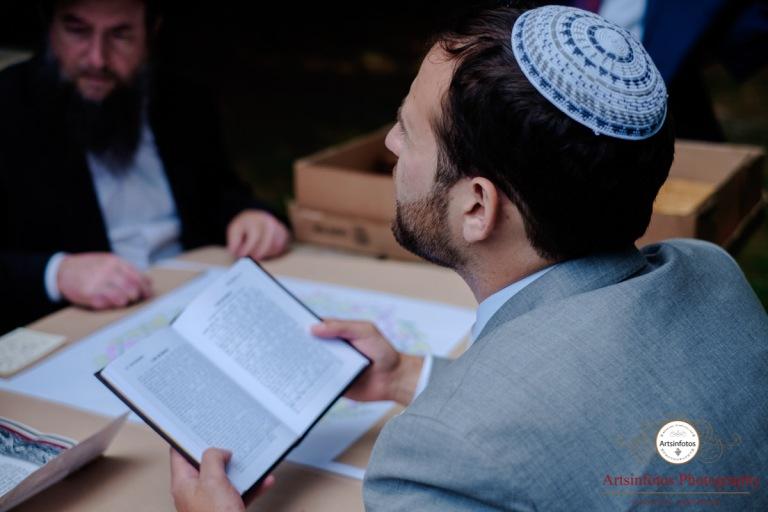 Vermont Jewish wedding 061