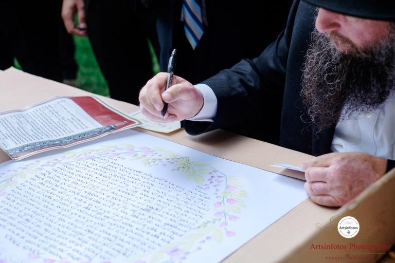 Vermont Jewish wedding 063