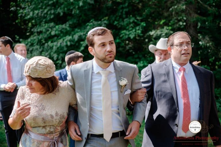 Vermont Jewish wedding 066