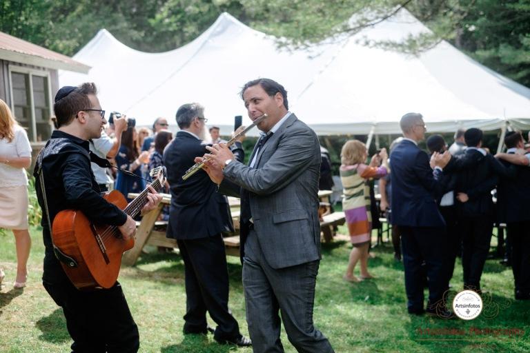 Vermont Jewish wedding 067