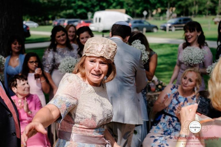 Vermont Jewish wedding 070