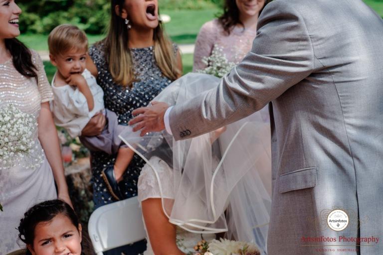 Vermont Jewish wedding 071