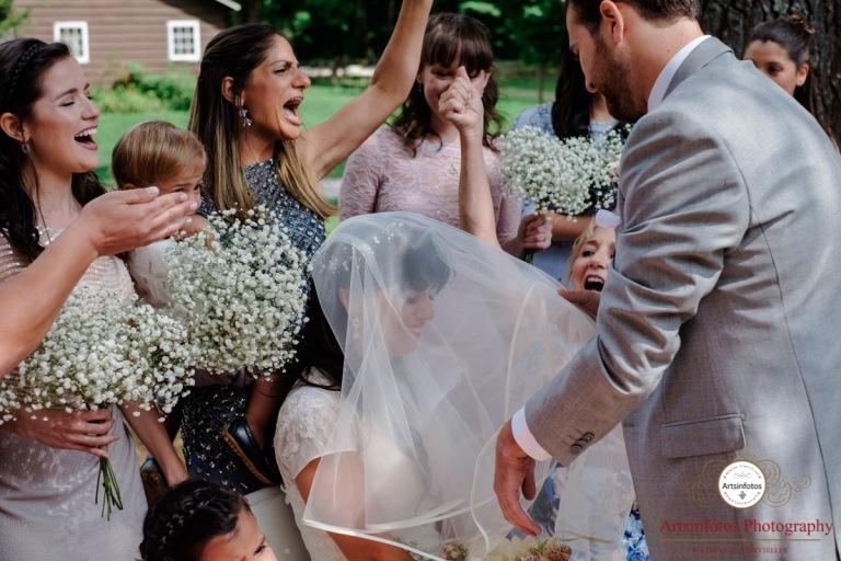Vermont Jewish wedding 072
