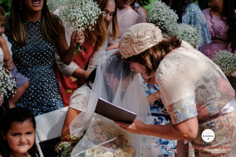 Vermont Jewish wedding 073