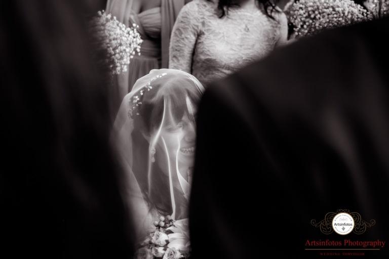 Vermont Jewish wedding 074