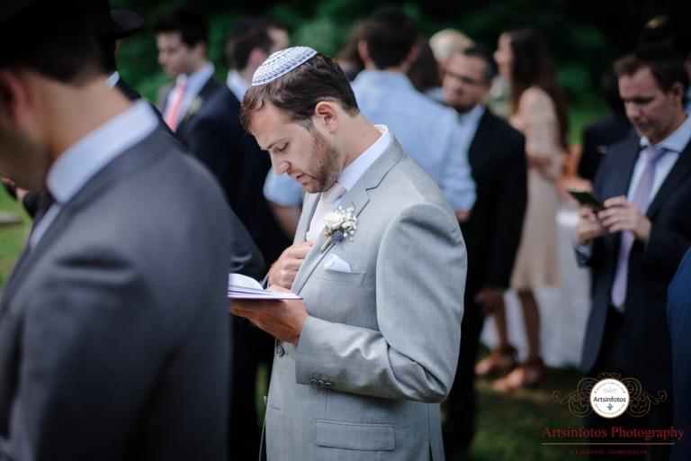 Vermont Jewish wedding 076