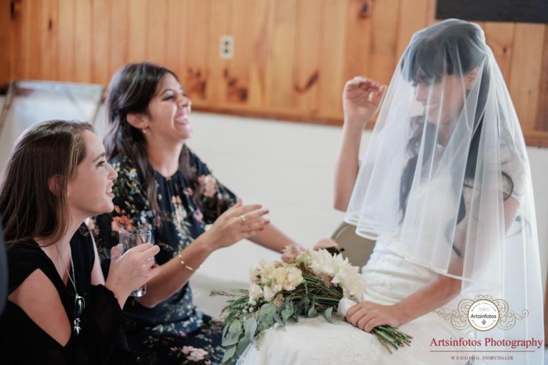 Vermont Jewish wedding 077