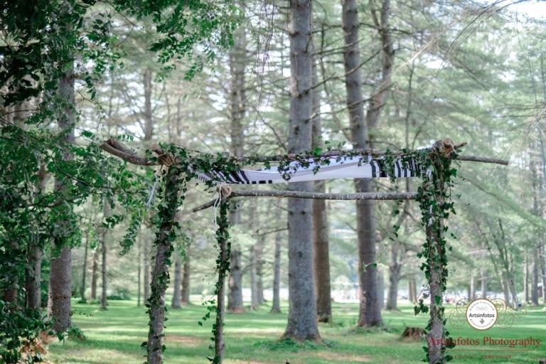 Vermont Jewish wedding 078