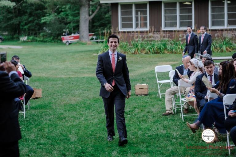 Vermont Jewish wedding 080