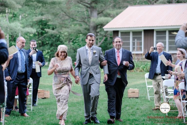 Vermont Jewish wedding 081