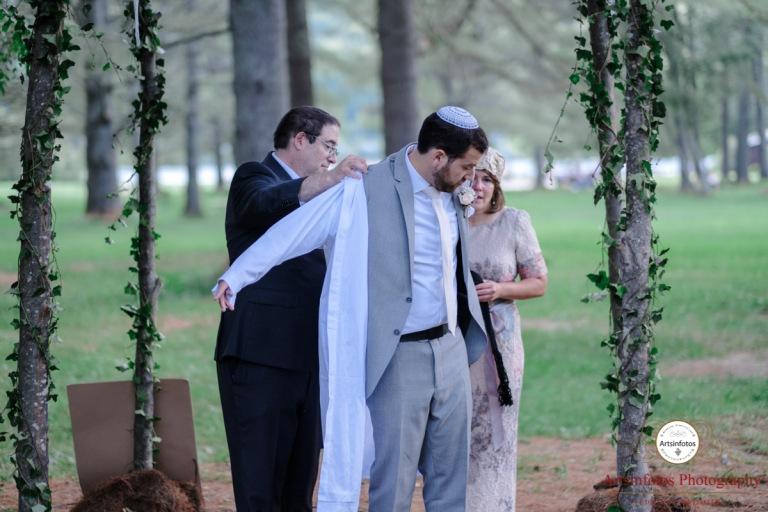 Vermont Jewish wedding 082