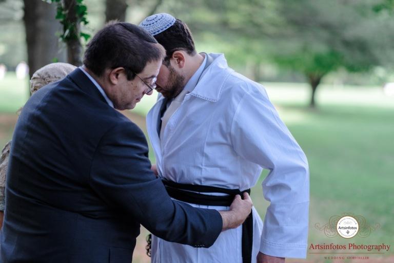 Vermont Jewish wedding 083