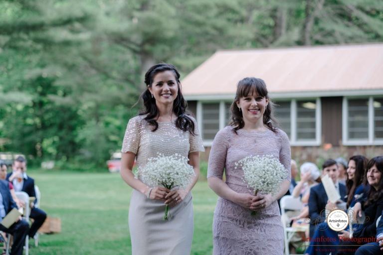 Vermont Jewish wedding 084
