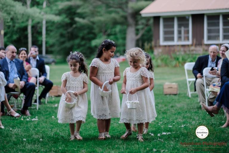 Vermont Jewish wedding 085