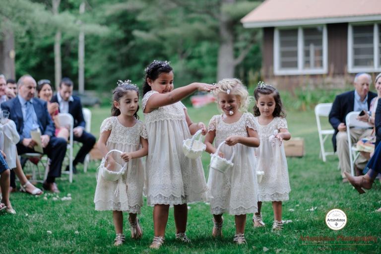 Vermont Jewish wedding 086