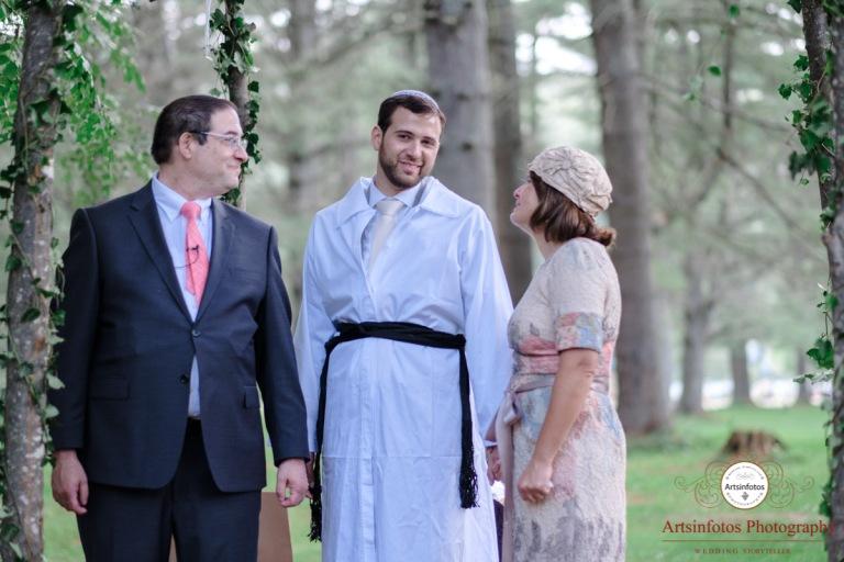 Vermont Jewish wedding 087
