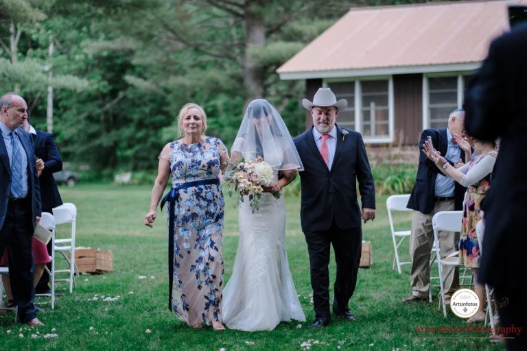 Vermont Jewish wedding 088
