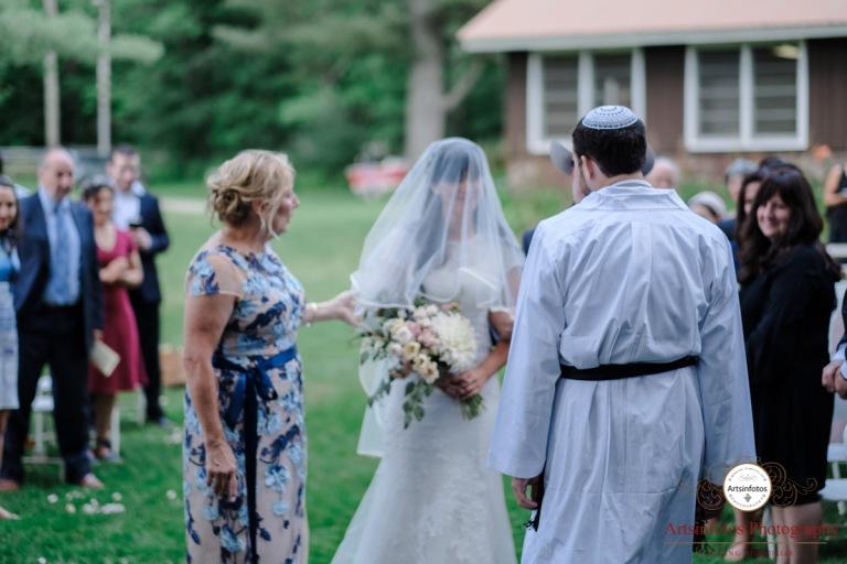 Vermont Jewish wedding 089