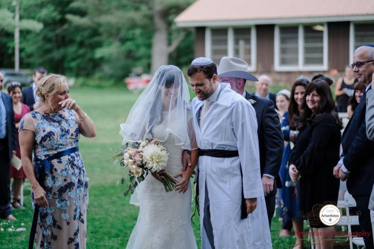 Vermont Jewish wedding 090