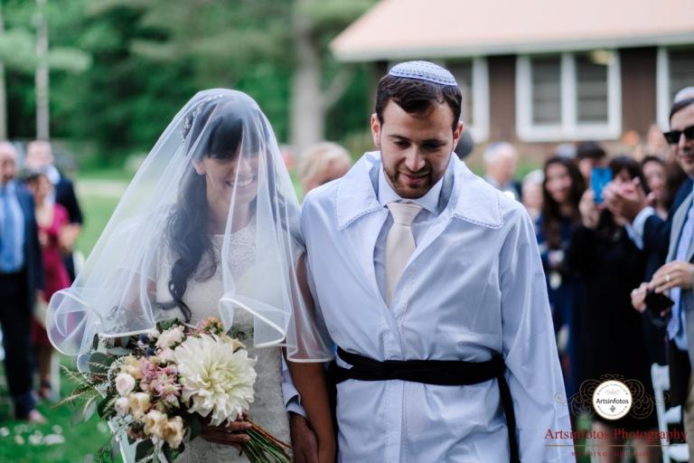 Vermont Jewish wedding 091
