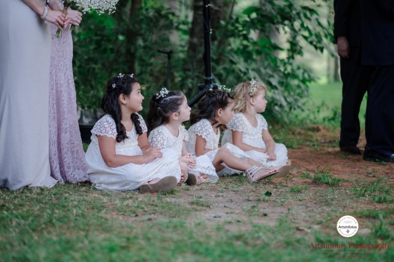 Vermont Jewish wedding 093