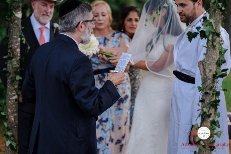 Vermont Jewish wedding 094