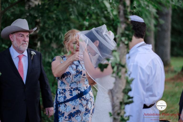 Vermont Jewish wedding 095