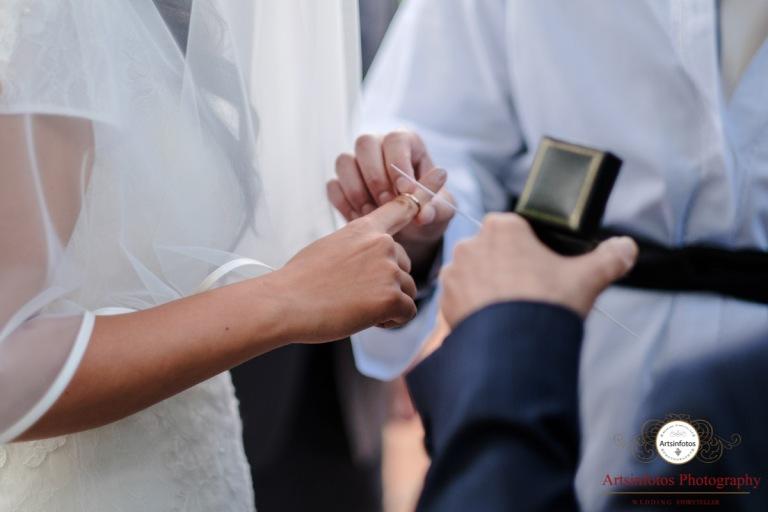 Vermont Jewish wedding 096