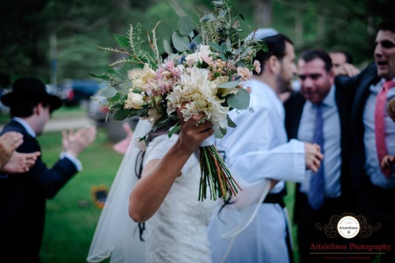 Vermont Jewish wedding 102