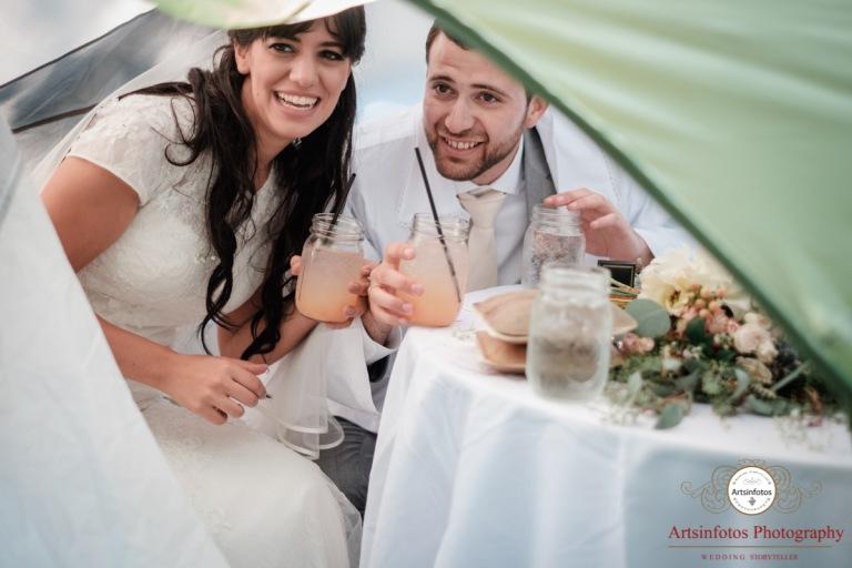 Vermont Jewish wedding 105
