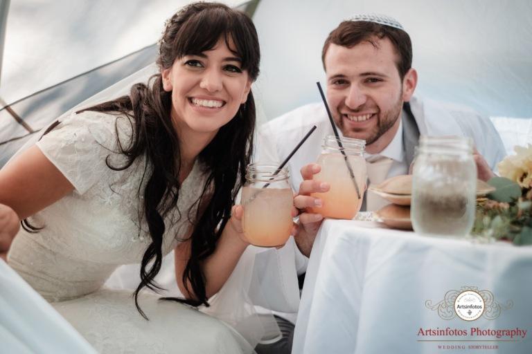Vermont Jewish wedding 106