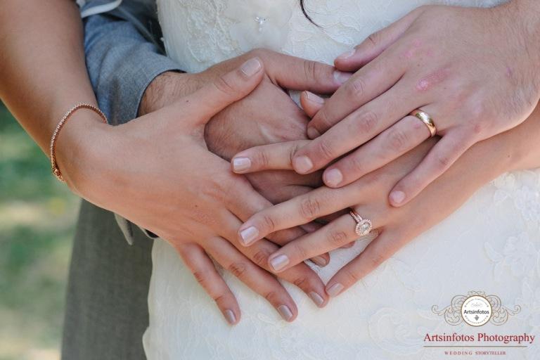 Vermont Jewish wedding 107
