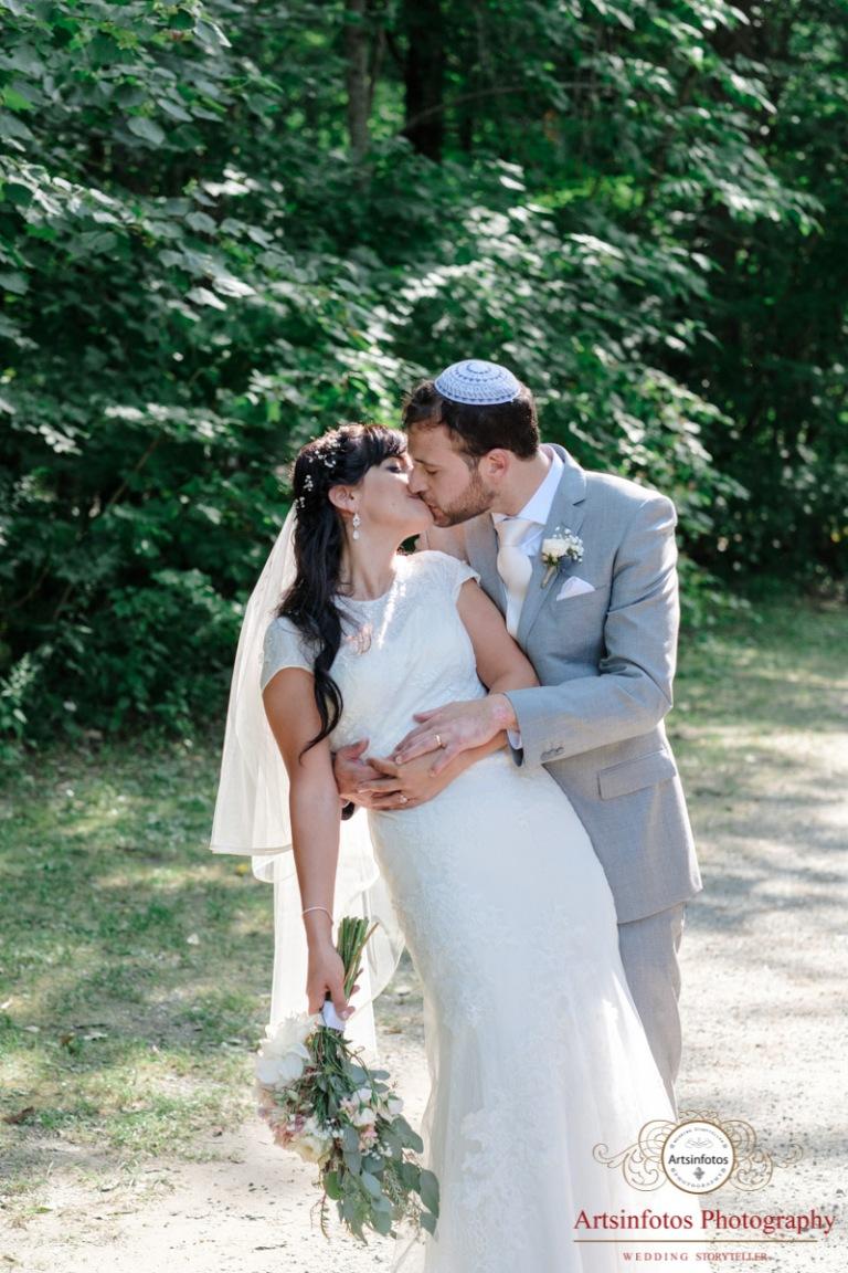 Vermont Jewish wedding 108