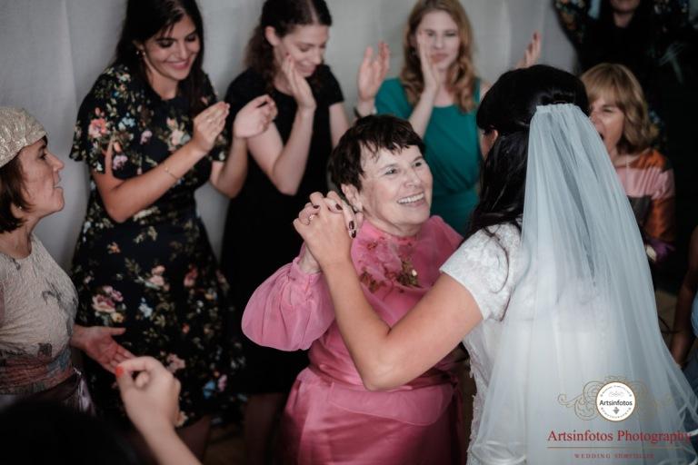 Vermont Jewish wedding 117